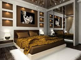 The Best Bedroom Designs - Best bedroom designs