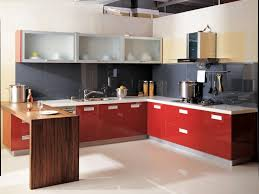 Modular Kitchen Cabinets by Diy 62 Modular Kitchen Cabinets Kitchen Small Modular