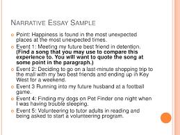 personal narrative essay topics Millicent Rogers Museum