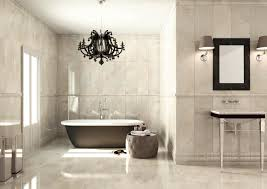 Natural Stone Bathroom Ideas Bathroom Bathroom Natural Stone Tiles Floor Free Standing White
