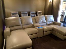 home theater seating furniture living room modrox homes design