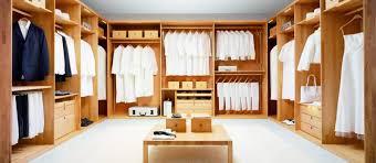 what u0027s trending in european closet and home storage design
