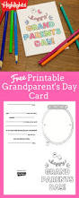 best 10 grandparents day cards ideas on pinterest grandparents
