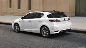 2012 lexus ct200 f sport for sale view the lexus ct hybrid ct f sport from all angles when you are