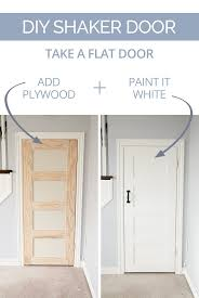 Diy Barn Doors by Best 20 Barn Door Handles Ideas On Pinterest Sliding Doors
