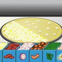 Goodluckinsure.com : เกมส์ทำอาหาร ทำ