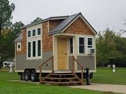 Tiny House Cottage Tiny Houses In Texas Rv Park Canton Tx Cabin Rentals Canton Tx