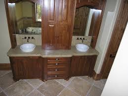 double bathroom vanitiesdouble bathroom vanities home design by john