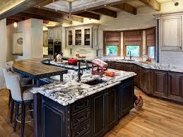 Marble Top Kitchen Islands by Kitchen Spacious Kitchen Island Designs To Show Your Cooking