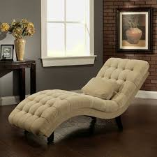 Lounge Chaise Sofa by Furniture Indoor Chaise Lounge With Lounge Chaise Indoor Design