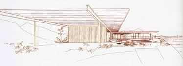 images about Stahl House  case study house     on Pinterest           images about Stahl House  case study house     on Pinterest   Soldiers returning home  The beauty and Photographs