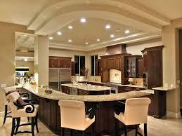 Kitchen Design Software Download Kitchen Room Vinyl For Kitchen Floor Outdoor Kitchen Design