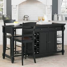 Portable Islands For Kitchens Portable Kitchen Island Table Modern Kitchen Island Design Ideas