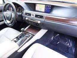 lexus gs used review 2013 used lexus gs 350 4dr sedan rwd at alm newnan ga iid 16353872