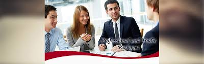 resume writing   Gumtree Australia Free Local Classifieds  Writing A Marketing Resume Professional Resume Writing Services Melbourne Now That You     re Confident With