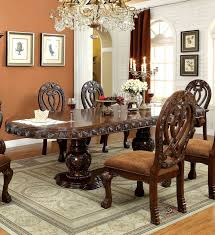 dining room tables nice dining room table sets dining table with