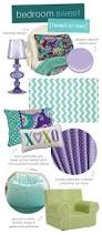 Lavender Rugs For Girls Bedrooms Best 20 Purple Teen Bedrooms Ideas On Pinterest U2014no Signup