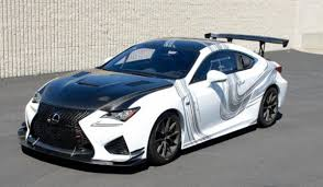 lexus twin turbo accident this is the rc f we desperately want lexus to build