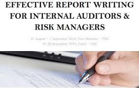 Audit And Risk Management Training   NASH Business Solutions NASH Business Solutions