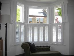 kitchen splendid awesome windows bow windows home depot