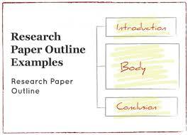 thesis writing using apa format Research Paper Format Apa Sample