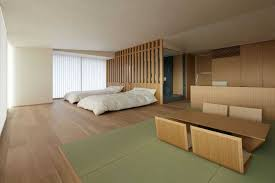 modern japanese house interior design u2013 modern house