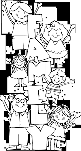 755 best kids colouring sheets images on pinterest drawings