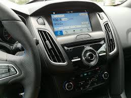 new 2017 ford focus rs hatchback in sarasota h4124261 sarasota ford