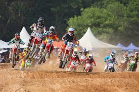 motocross dirt bikes motocross dirt bike racing free image peakpx