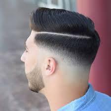 Black Boy Fade Haircuts Low Fade Haircuts