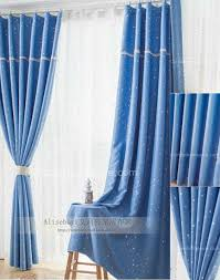 curtains home decor home decoration bedroom curtains drapes luxury ideas