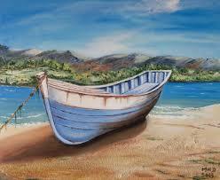 peinture de bord de mer tableau peinture bord de mer montpellier 2818 newdirections us