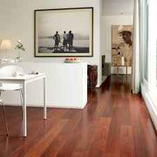 Uniclic Laminate Flooring Flooring Timber Flooring Vinyl Quick Step Rare Photo Design
