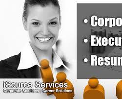 Resume Improvement   Professional Resume Writing   StepAhead