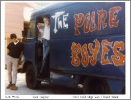 poore boyes minniepaulmusic com minniepaulmusic com