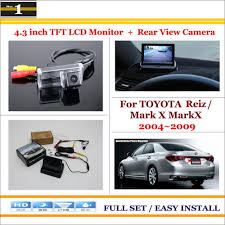 lexus gs mark x compare prices on toyota markx online shopping buy low price