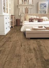 Flooring For Kitchen by Best 25 Concrete Floors Ideas Only On Pinterest Polished