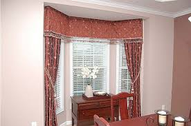 ideas about bow window treatments on pinterest bow windows window bow windows window window treatment ideas for bay download