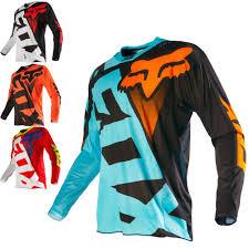 youth bell motocross helmets bikes bell bike helmets for men discount motocross gear kids