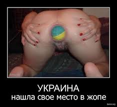 Янукович поздравил Кожару с юбилеем: Ваш талант поможет обеспечить Украине достойное место в мире - Цензор.НЕТ 3978