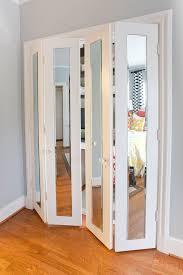 Oak Interior Doors Home Depot Bedroom Lowes Interior Door Folding Doors Lowes Bedroom Doors