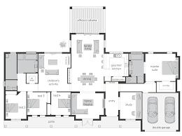 4 Bedroom Cabin Floor Plans One Story Farmhouse House Plans On Vintage Cabin Floor Ranch Plan
