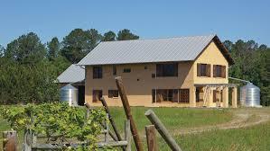 Finehomebuilding 2013 Editor U0027s Choice Fine Homebuilding Houses Awards Youtube