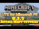 Utk Minecraft Mediafire