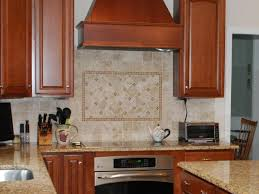 backsplashes painting kitchen tile backsplash ideas cabinet color