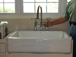 do u love your kitchen sink faucet