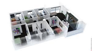 Room Floor Plan Free Luxury Modern House Floor Plans Stephniepalma Com Imanada Interior