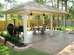 patio garage doors best 25 hip roof ideas on pinterest carriage house garage doors