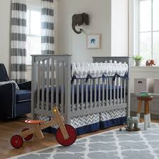 Nursery Boy Bedding Sets by 500 Gift Certificate To Carousel Designs Project Nursery