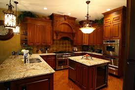 Small Kitchen Design Ideas 2012 Large Size Of Kitchen Modern Integrated Kitchen Unit Ideas Kitchen